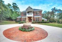 Search For Property / Search for Residential Property in Tallahassee to Beach Houses in Destin, FL