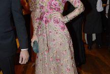 vestido para matrimonio de dia