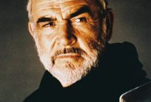 Connery.Sean Connery