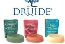 Druide Ürünleri / Druide ürünlerine buradan ulaşabilirsiniz..