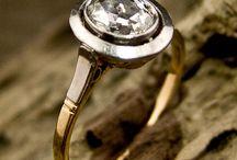 Things That Ring