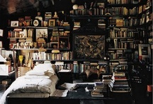 Only for Bookworms
