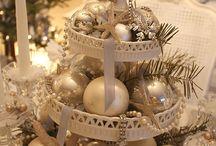 Ideeën voor Kerst / Kerst