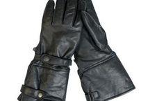 Handschuhe für trockene Hände / Handschuhe für trockene Hände / mehr Infos auf: www.Guntia-Militaria-Shop.de