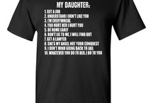 Fathers Day Gift Ideas Best Creative and Inexpensive from Family 2015 / by JD_Sanders