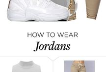 What To Wear: Feature