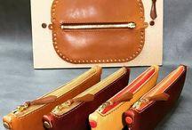 fawori leather