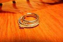 Piercing jewelry
