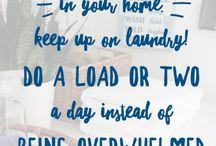 Love your Laundry