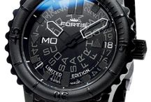 clocks watches... time