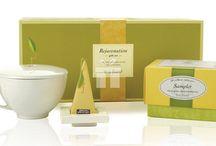 Idei de cadouri: Ceai Tea Forte / Tea Forte sunt recunoscuti pentru atentia pe care o acorda design-ului de ambalaj. Ceaiurile Tea Forte sunt idei de cadouri perfecte pentru iubitorii de ceai si nu numai.