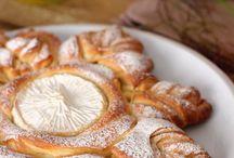 Brood / Dagelijks brood uit de hele wereld