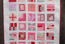 Patchwork - Tula Pink