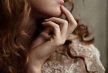 ★ Beautiful people / See the beauty in all of us / by Sandra van Houwelingen
