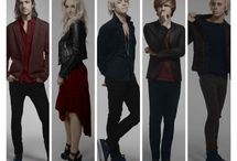 R5 and Ryland Lynch