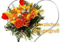 Pfingsten / Kostenlose Pfingstgrußbilder zum Teilen mit euren Lieben. Danke fürs Liken und Teilen :)