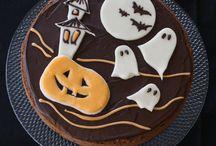 Tema (Halloween, st.pattys...)