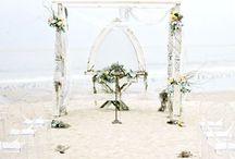 Wedding decor / by mils | maria