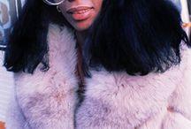 disco fashion 70s style