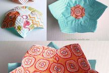 Sewing Quickies