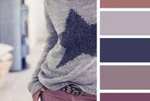 colour wardrobe