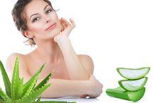 5 Benefits of Aloe vera for skin and health