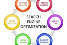 SEM & Marketing Analytics / Pins related to Search Engine Optimization, Search Engine Marketing, Keywords and such plus Marketing Analytics.