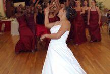 Wedding Specialty Songs