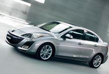 Mazda Workshop Service Repair Manuals - DOWNLOAD / Workshop Service Repair Manual for Mazda