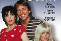 television I loved