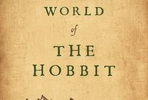 Tolkien, Lewis, and More
