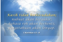 Quotes Bible
