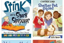 Early Readers- Kindergarten friendly! / Books to add to my list for my kindergarten twins!