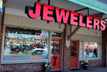 Rambler Jewelers / Rambler Jewelers is now featured in Google Business View! Click through any of the images to see inside this classic jeweler store and repair shop. Interested in tours and photos for your business? Call for a quote: 855-3-GOOGLD