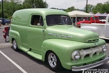 Ford 51
