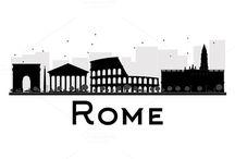 MAURO A ROMA