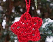 Háček- vánoce