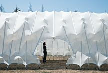 flexible structures