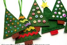 ~ C H R I S T M A S ~ / All about christmas! Christmas gifts, christmas decorations, christmas cards, christmas songs, christmas presents, christmas tree decorations, christmas tree and more... / by Madison