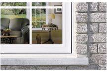 Fenêtre ALU / Un projet de pose de fenêtre, rénovation de fenêtre ou de fenêtre sur mesure en ALU, Devis Fenêtre Prix vous oriente vers une entreprise de fenêtre ALU près de chez vous. Réalisez un devis gratuit pour l'installation de vos fenêtre ALU.