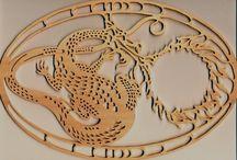 Ahmet'in ahşapları.. / Ahşap & Wood el ürünleri Özel siparişleriniz için 05302389414  Ankara/Turkiye