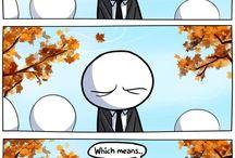 •funny• / Funny cartoons