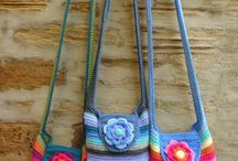 crocheting for children
