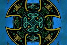 celtic desenleri