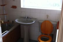 Bathrooms / Take a look at some of the bathrooms we've designed, supplied and installed, from start to finish