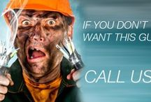 Electrical Contractors Edmonton / Pictures and articles from Electrical Contractors in Edmonton