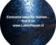 Latexdesign