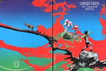 Roger Dean's Art Graphic