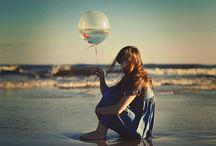 Fotografia / Fotografias que gosto.