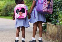 www.mylela.com / Back to school essentials
